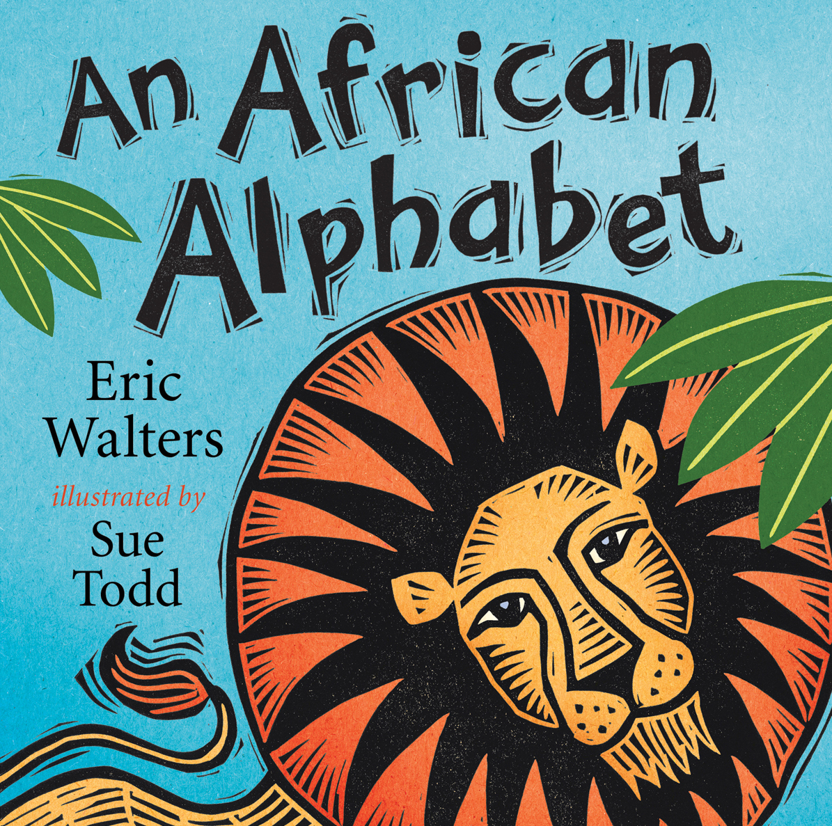 Book Cover Photography Near Me : The making of an african alphabet
