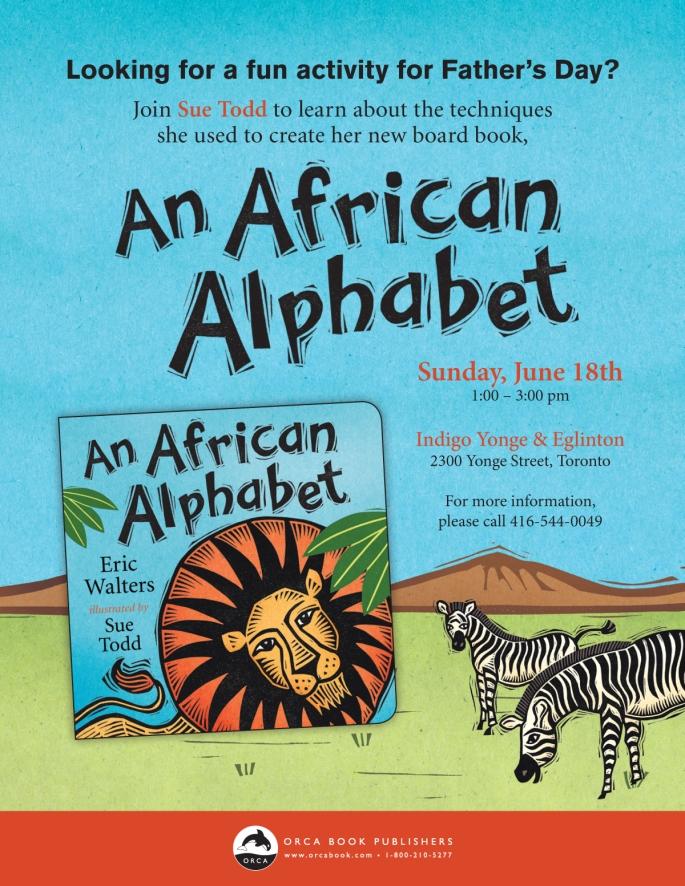 African Alphabet_ Indigo Eglinton_5-4-17