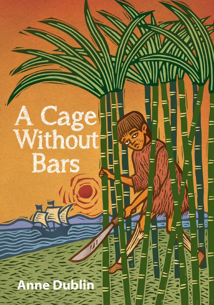 CageWithoutBars_cover